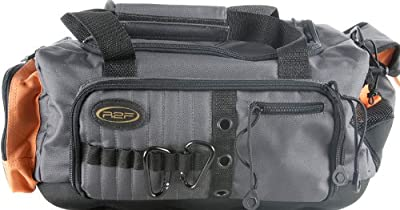 Ready To Fish Soft Sided Tackle Bag from Ready to Fish