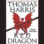 Red Dragon | Thomas Harris