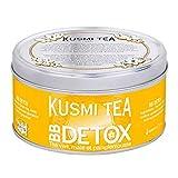 KUSMI TEA クスミティー BBデトックス 25g缶  [正規輸入品]