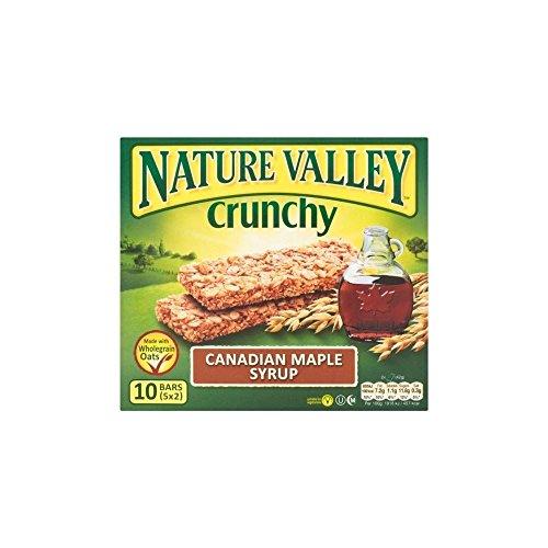 nature-valley-barre-croccanti-muesli-canadian-sciroppo-dacero-5x42g