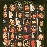 Landed by Mute U.S. (1991-01-01)