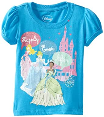 Disney Princess Baby Girls 39 Happily Ever After
