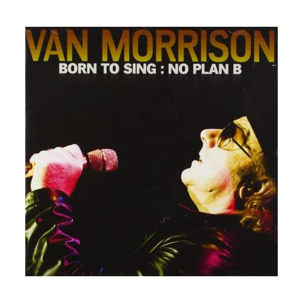 Blue Note Records Born to Sing: No Plan B[CD][Audio CD] at Sears.com