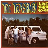 Live Bird 65 [VINYL] The Trashmen