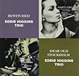 Dear Old Stockholm & Bewitched / Billy Higgins