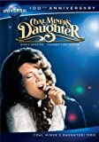 Coal Miner's Daughter (Bilingual)