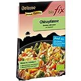 Beltane Bio Fix für Chinapfanne süß-sauer (30 g)
