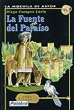 La Fuente Del Paraiso: Series 45 (Spanish Edition)
