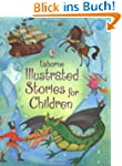 Illustrated Stories for Children (Ill...