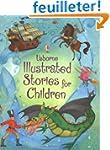 Illustrated Stories for Children.
