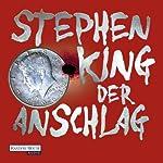 Der Anschlag | Stephen King