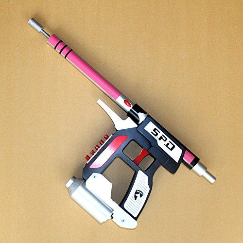 22-power-rangers-spd-deltamax-striker-pink-replica-pvc-cosplay-prop-1041