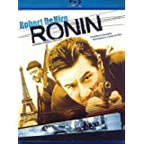 Ronin [Blu-ray]by Blu-Ray