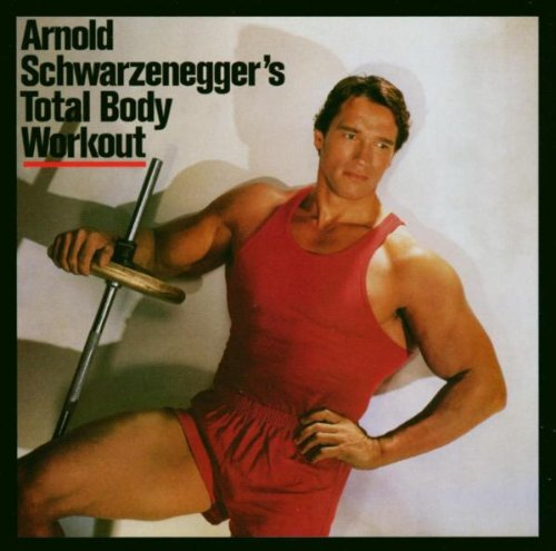 arnold schwarzenegger workout wallpapers. arnold schwarzenegger workout wallpapers. Arnold Schwarzenegger Workout; Arnold Schwarzenegger Workout. johneaston. Apr 22, 03:35 AM