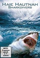 Haie hautnah - Sharkdivers