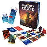 Gamewright Forbidden Island Gameby Gamewright