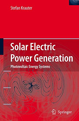 solar-electric-power-generation-photovoltaic-energy-systems-modeling-of-optical-and-thermal-performa