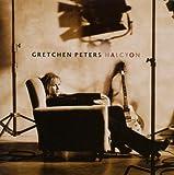 echange, troc Gretchen Peters - Halcyon
