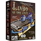 Limbo Of The Lost - PC