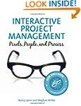Interactive Project Management: Pixel...