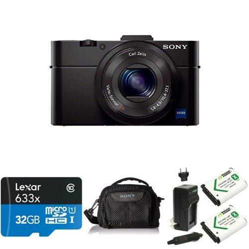 sony-dscrx100m2-b-cyber-shot-digital-still-camera-deluxe-bundle