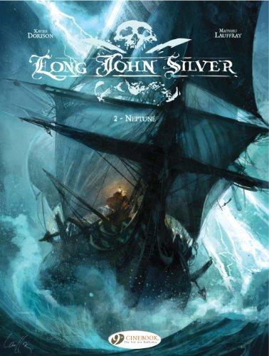 neptune-long-john-silver