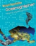 img - for Oceanographer (Virtual Apprentice) book / textbook / text book