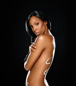 Image of Kelly Rowland