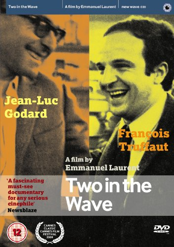 two-in-the-wave-dvd