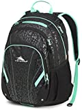 High Sierra Neenah Backpack