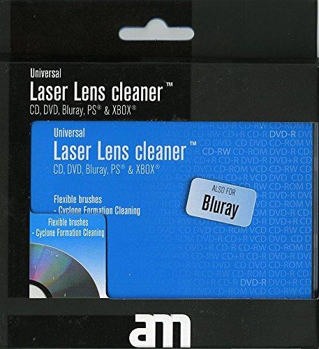 am-denmark-am15507-universal-cd-dvd-bluray-laser-reiniger