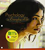 Psychology In Everyday Life/Psychology And The Real World