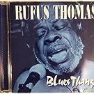 Blues Thang