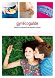 Gyn�co guide