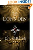 The Lion's Den (Knights of the Darkness Chronicles Book 5)