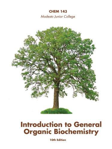 atls student course manual 10th edition pdf