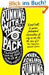 Running with the Pack: Thoughts From...