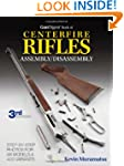 The Gun Digest Book of Centerfire Rif...