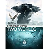 Two Worlds (Capsule)di Francesco Verso