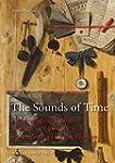 The Sounds of Time: Jean-Francois de...