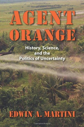 the debate over the controversial use of agent orange during vietnam war This buzzle article presents some facts about the use of agent orange during the vietnam war one of the most controversial issues in over 10 million.