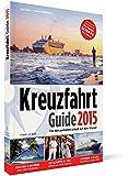 Kreuzfahrt Guide 2015