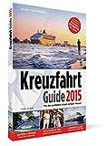 Array: Kreuzfahrt Guide 2015