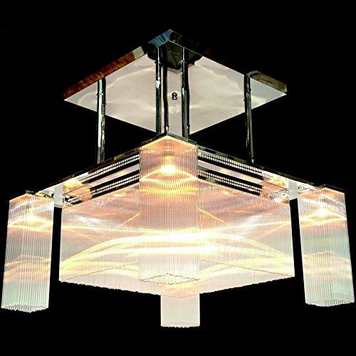 Hoffmann lampadario v for Lampadario amazon