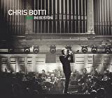 Chris Botti in Boston (W/Dvd)