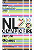 img - for NL28 Olympic Fire: Future Games book / textbook / text book