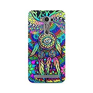 Mobicture Graphic Premium Designer Mobile Back Case Cover For Asus zenfone 2 laser back cover,asus zenfone 2 laser cover,asus zenfone 2 back cover,asus zenfone 2 cover,asus zenfone 2 cover and case,asus zenfone 2 cover printed,asus zenfone 2 laser ze550kl back cover,asus zenfone 2 laser ze550kl back cover printed