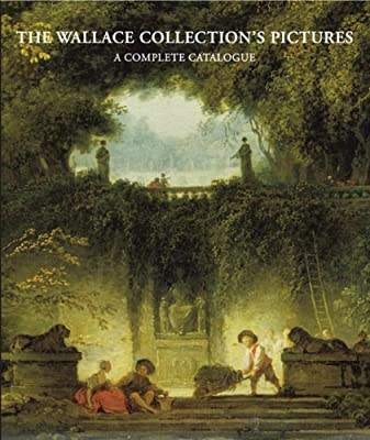 Wallace Collection's Pictures