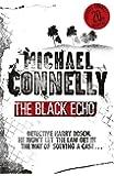 The Black Echo (Anniversary edition)