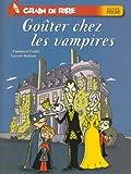 """Afficher """"Goûter chez les vampires"""""""